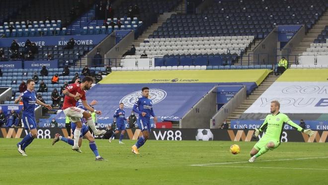 Leicester vs Man Utd anh 35
