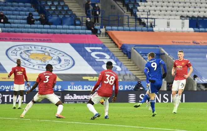 Leicester vs Man Utd anh 37