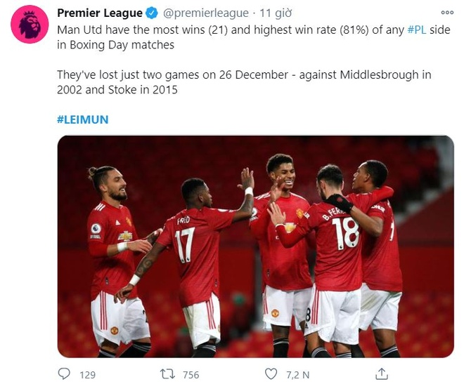 Leicester vs Man Utd anh 17