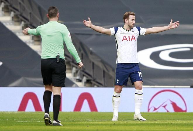 Tottenham dau Leeds anh 14