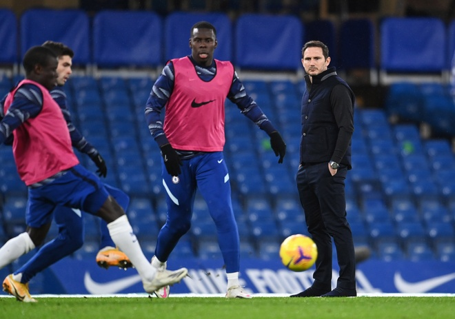 Chelsea dau Man City anh 12