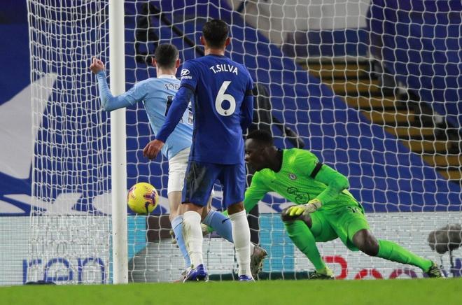 Chelsea dau Man City anh 18
