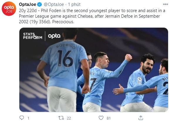 Chelsea dau Man City anh 20