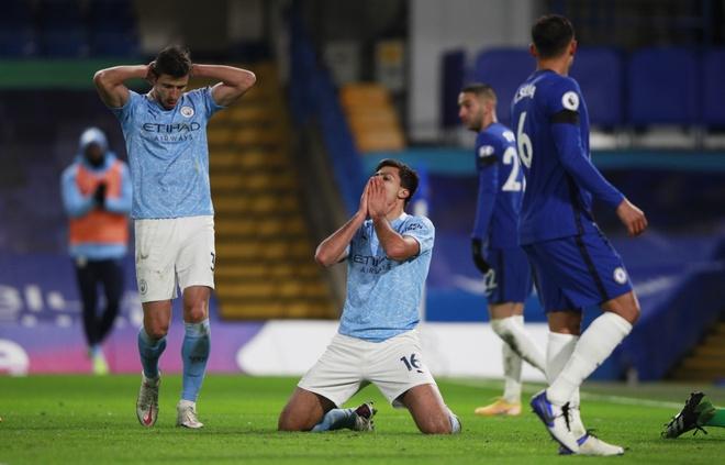 Chelsea dau Man City anh 29