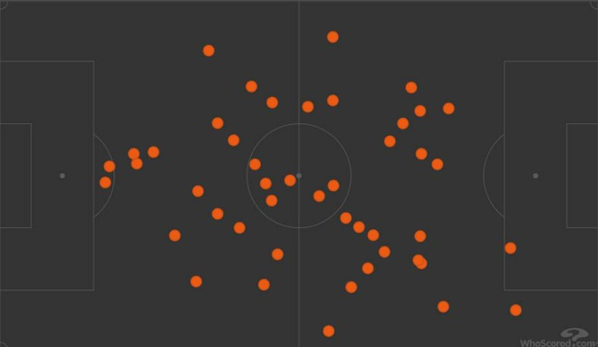 Liverpool dau Man Utd anh 27