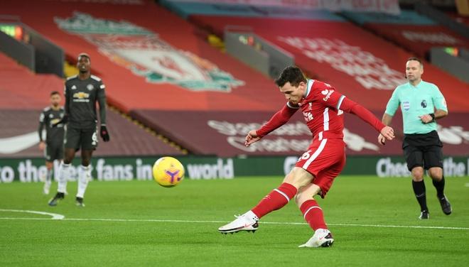 Liverpool dau Man Utd anh 20