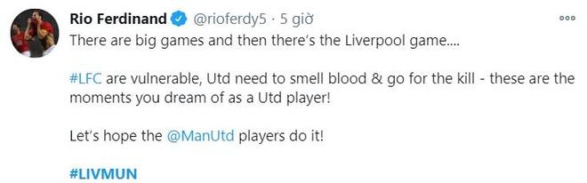 Liverpool dau Man Utd anh 14