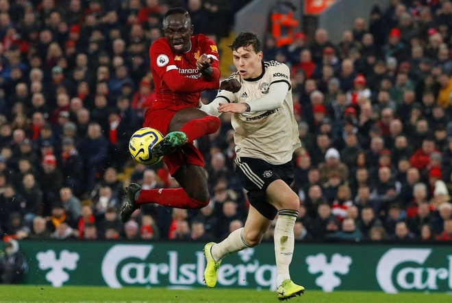 Liverpool dau Man Utd anh 5