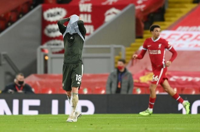 Liverpool dau Man Utd anh 25