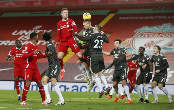 Liverpool dau Man Utd anh 31