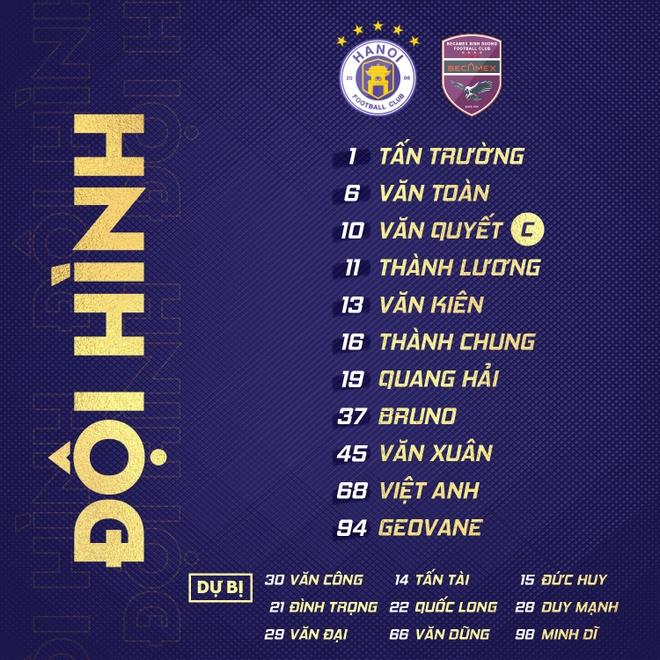 CLB Ha Noi dau Binh Duong anh 18