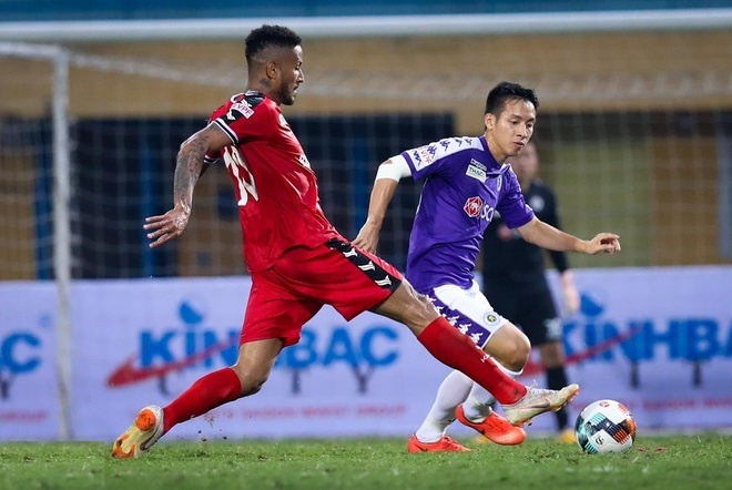 Boc tham AFC Cup anh 1