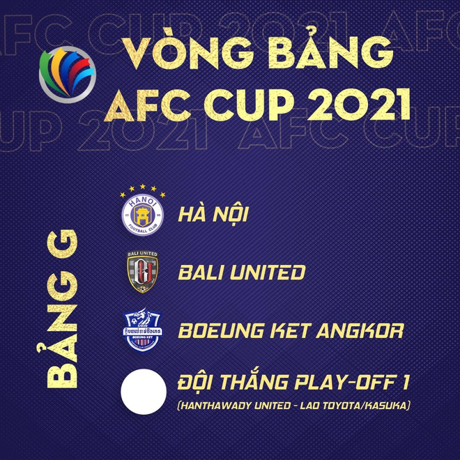 Boc tham AFC Cup anh 11
