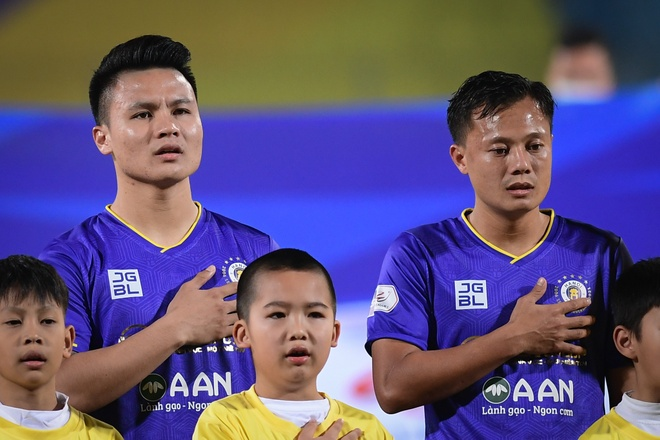 Boc tham AFC Cup anh 6