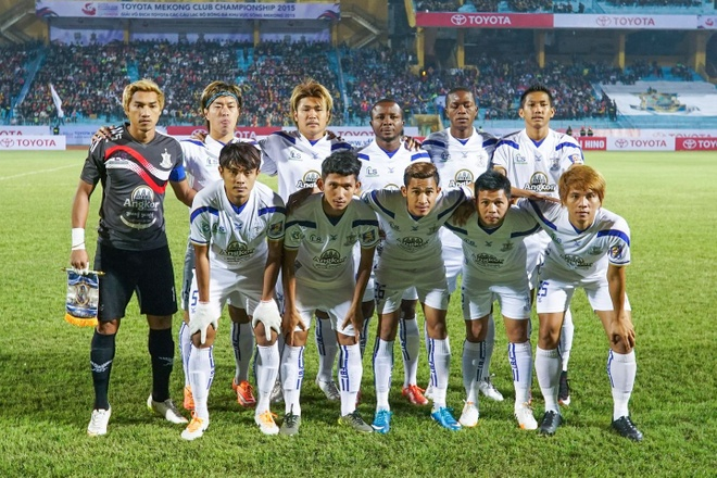 Boc tham AFC Cup anh 13