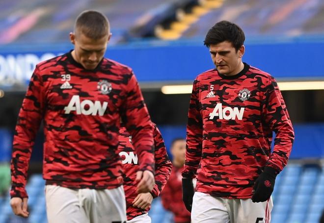 Chelsea dau Man Utd anh 12