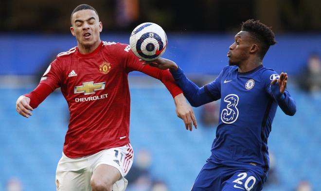 Chelsea dau Man Utd anh 14