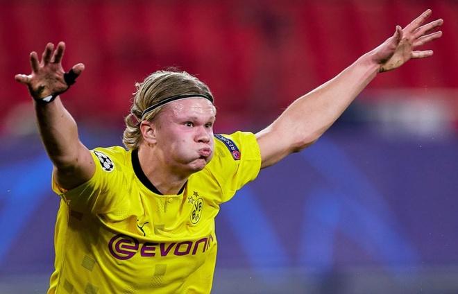 Chelsea dau Man Utd anh 10