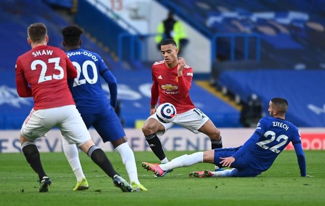 Chelsea dau Man Utd anh 21