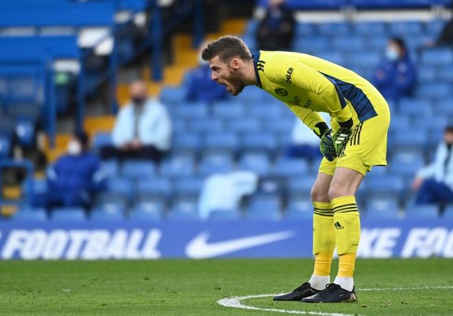 Chelsea dau Man Utd anh 17