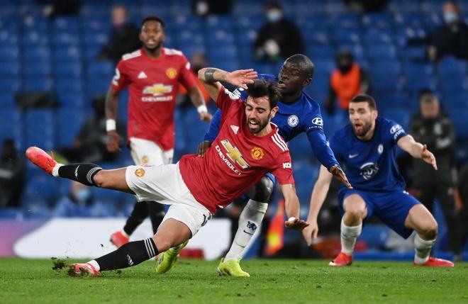 Chelsea dau Man Utd anh 23
