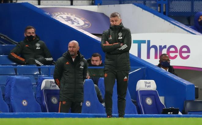 Chelsea dau Man Utd anh 24