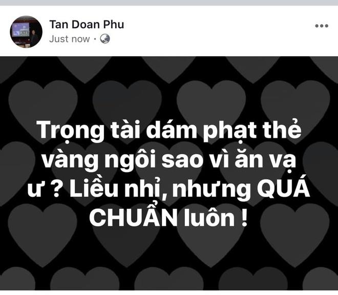 HAGL dau Binh Dinh anh 31