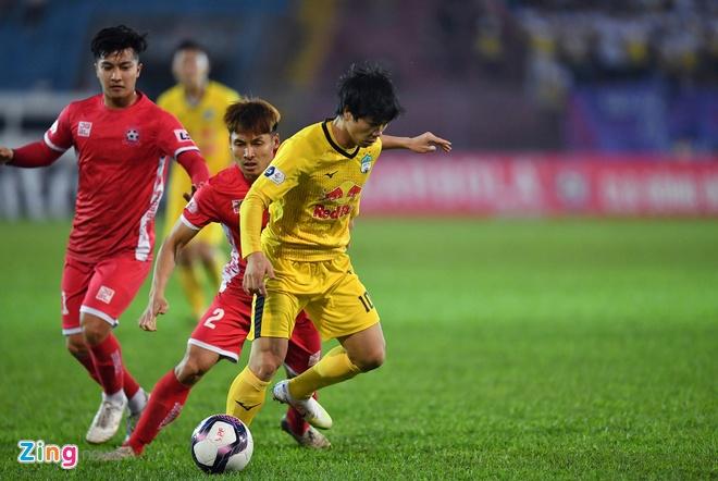 Hai Phong vs HAGL anh 17