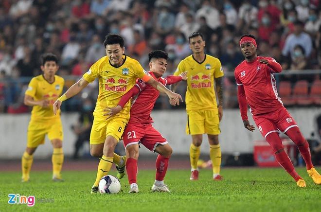 Hai Phong vs HAGL anh 20