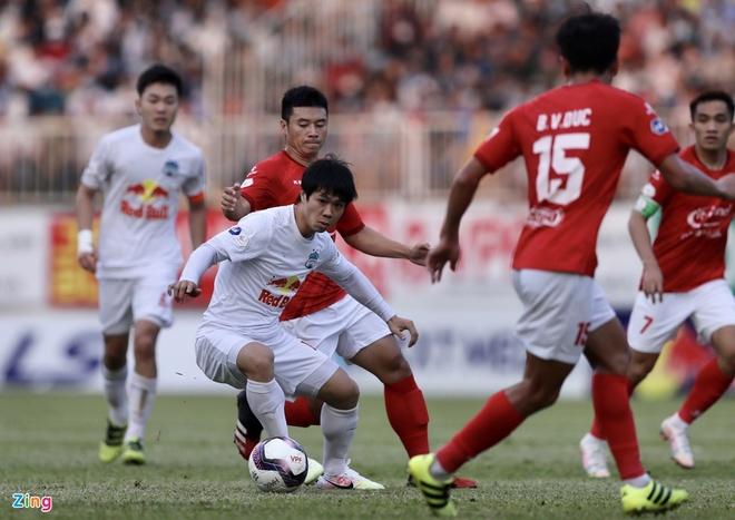 Hai Phong vs HAGL anh 4