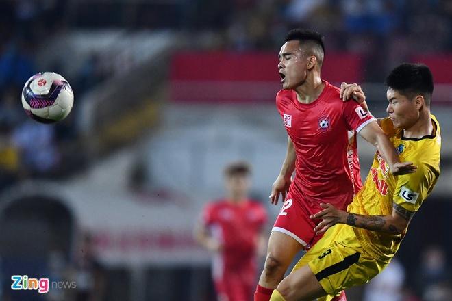 Hai Phong vs HAGL anh 31