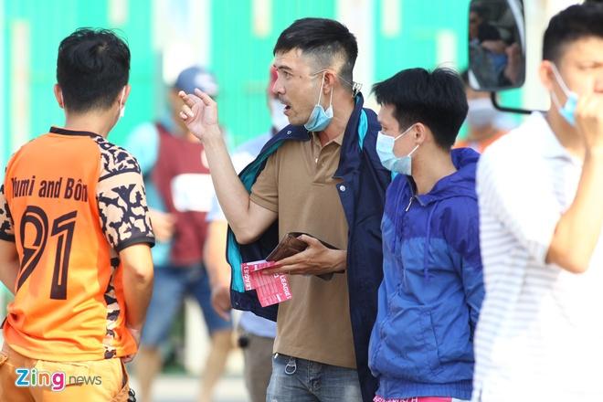 HAGL vs Da Nang anh 10
