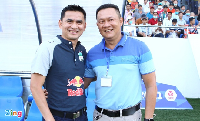 HAGL vs Da Nang anh 15