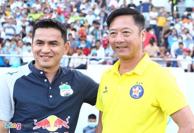HAGL vs Da Nang anh 14