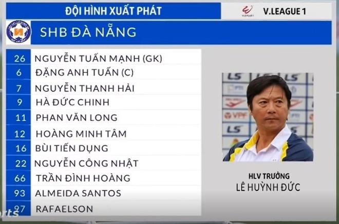 HAGL vs Da Nang anh 17