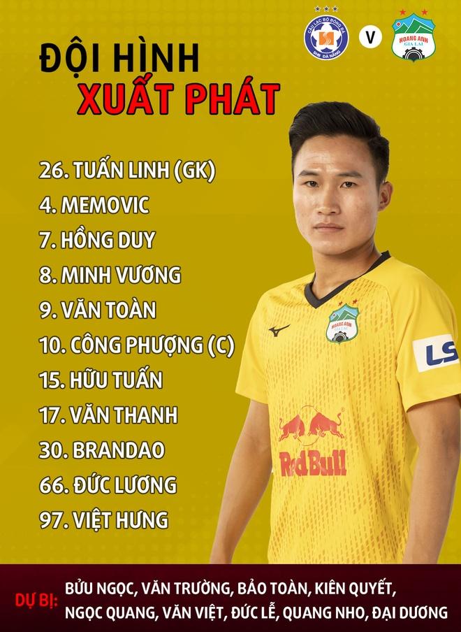 HAGL vs Da Nang anh 16