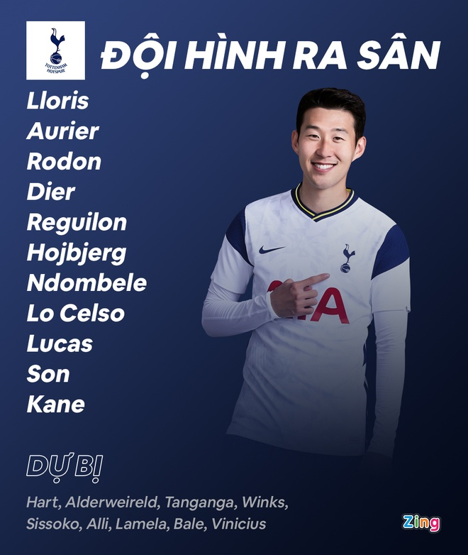 MU dau Tottenham anh 18