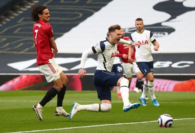MU dau Tottenham anh 5