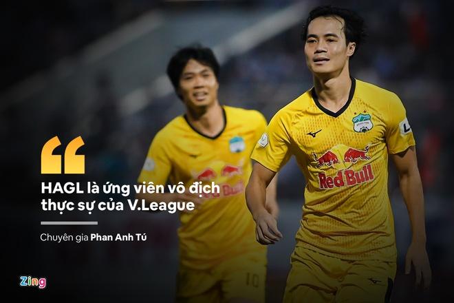 HAGL vs Nam Dinh anh 3