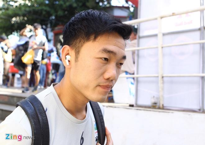 HAGL vs Nam Dinh anh 4