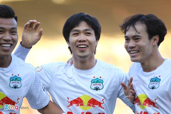 HAGL vs Nam Dinh anh 19