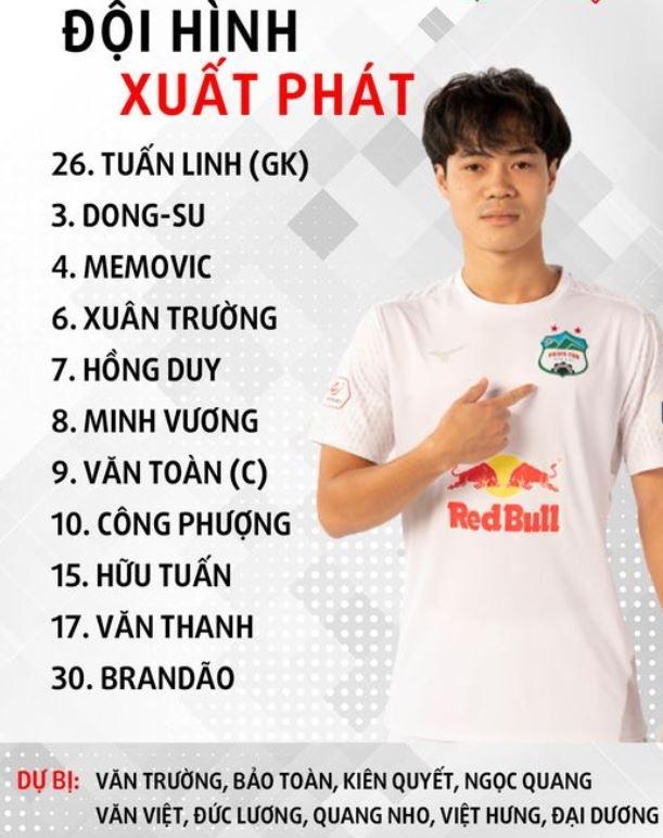 HAGL vs Nam Dinh anh 7