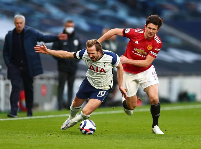 MU dau Tottenham anh 1