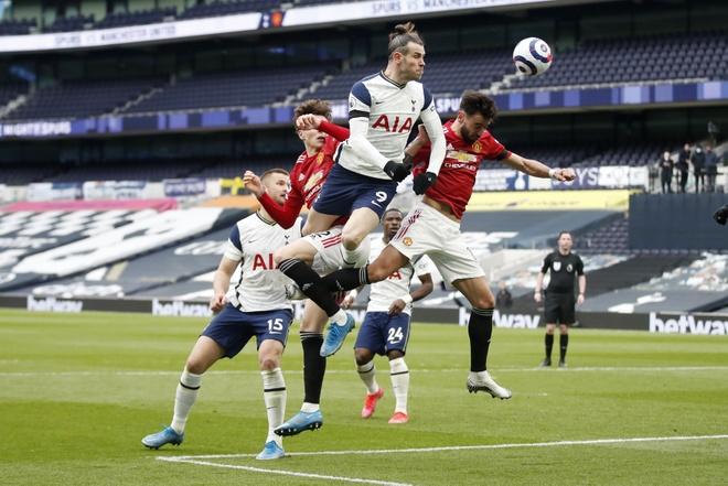 MU dau Tottenham anh 41