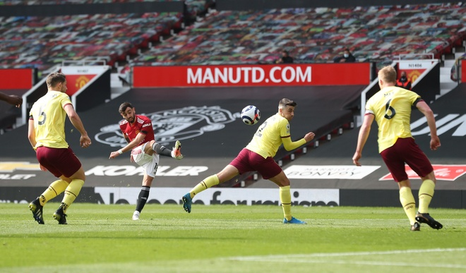 Man Utd vs Burnley anh 9