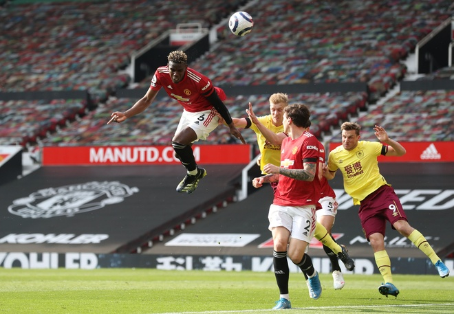 Man Utd vs Burnley anh 7