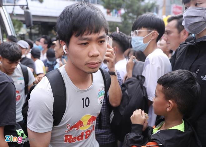 HAGL vs CLB Ha Noi anh 28