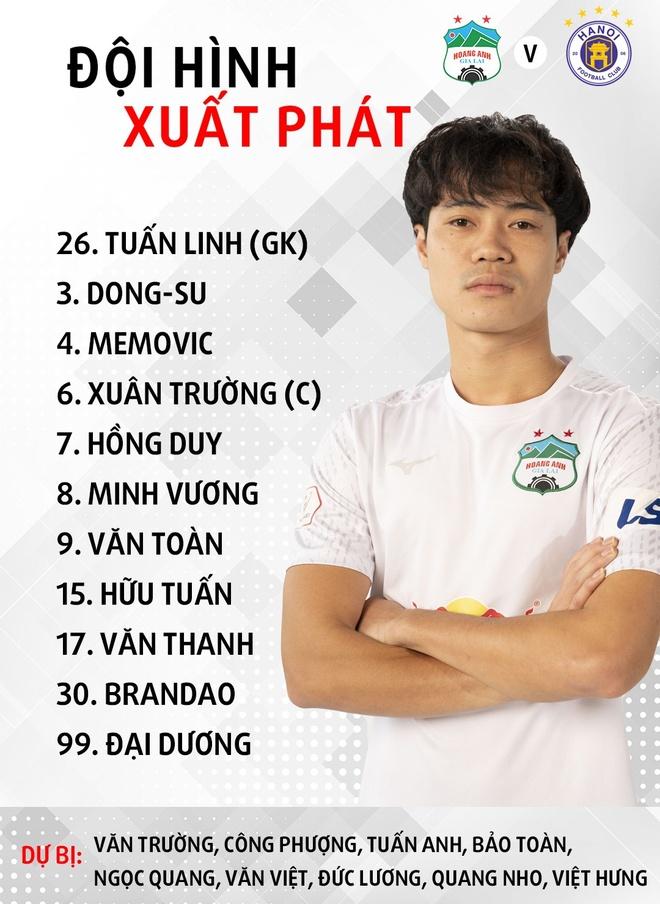 HAGL vs CLB Ha Noi anh 23