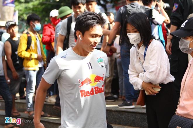 HAGL vs CLB Ha Noi anh 24