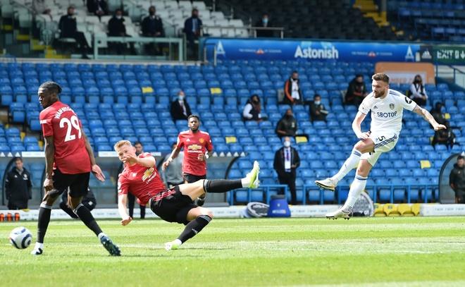 Man Utd vs Leeds anh 4